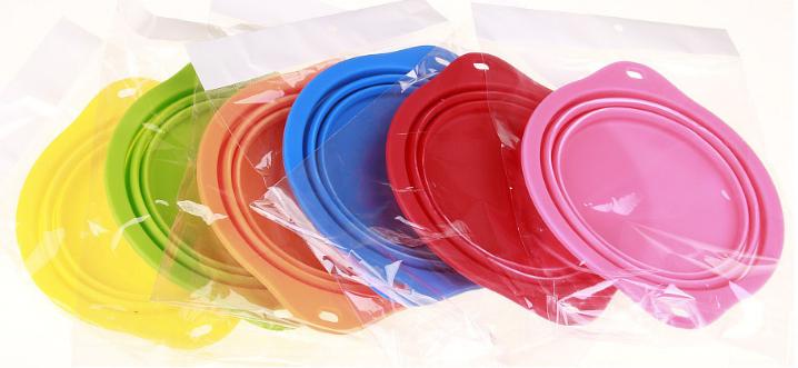 Siwarde silicone rubber